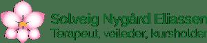 Solveig Nygård Eliassen
