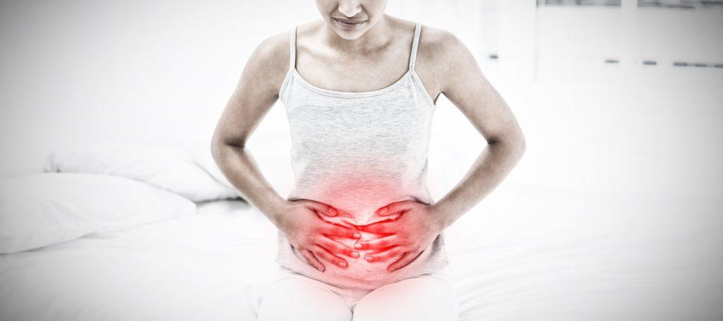 IBS irritabel tarm syndrom